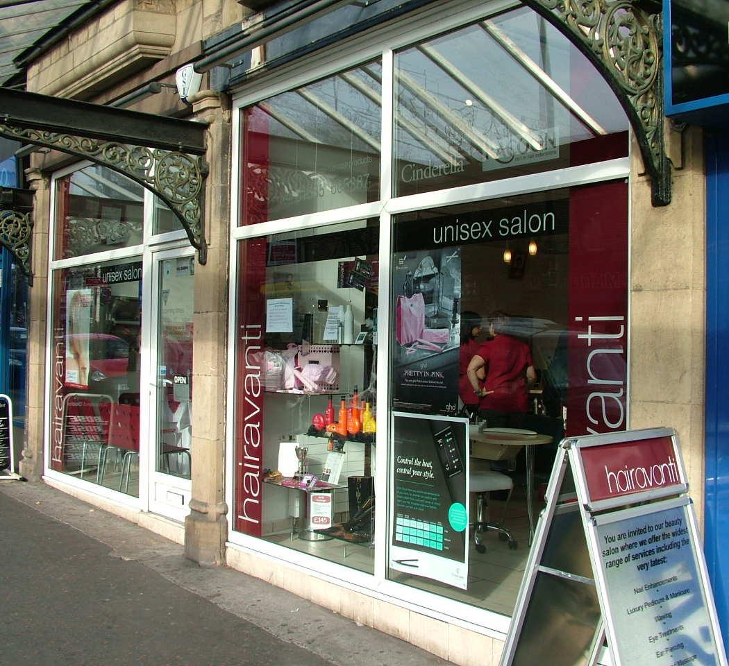 Hairavanti, 52-54 cavendish street, keighley, West Yorkshire, BD21 3RL, United Kingdom